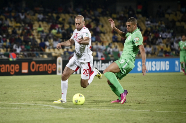 Tunisia_vs_Algeria_2013_AFCON